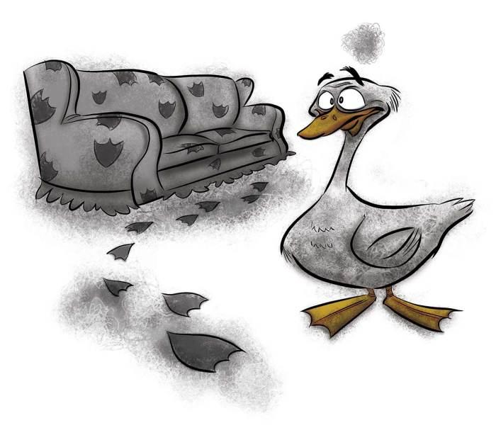 duck_chimney_final