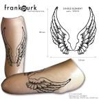 single_strumpf_wings