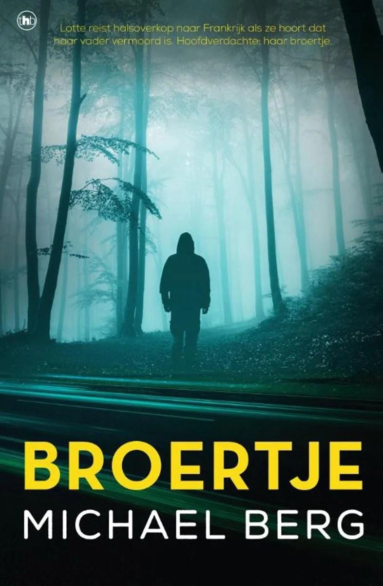 Franse thriller