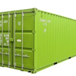 opslagcontainer-20ft