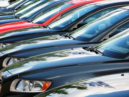 used cars connecticut