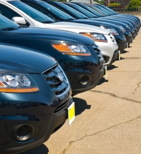 Used Chevy Malibus For Sale in Connecticut