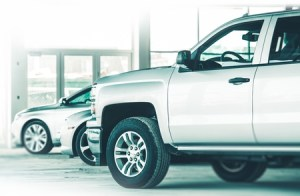 Crew Cab vs. Double Cab, What's the Difference?