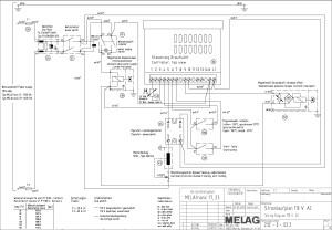 hs 100 wiring diagram  Wiring Diagram Virtual Fretboard