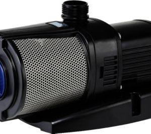 OASE Wasserspielpumpe Aquarius Universal 3000 Eco