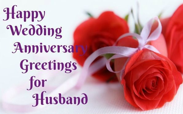 Marriage anniversary ka status ~ Anniversary status for husband happy anniversary wishes