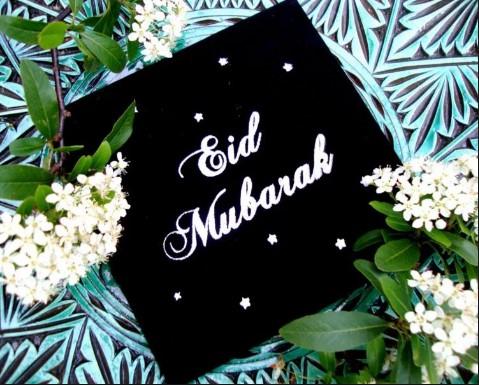 Popular Innovative Eid Al-Fitr Greeting - Screenshot_22-3  Pictures_84465 .jpg
