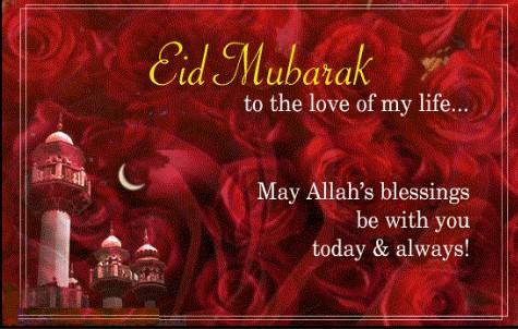 Wonderful Meaningful Eid Al-Fitr Greeting - Screenshot_30-2  Collection_797891 .jpg