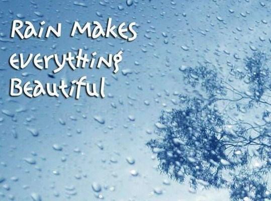 40 beautiful rain messages 2016 franksms 40 beautiful rain messages 2016 m4hsunfo