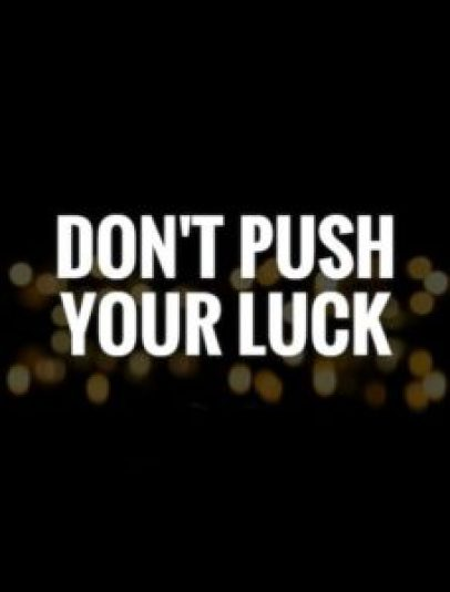 Best of luck SMS 2016