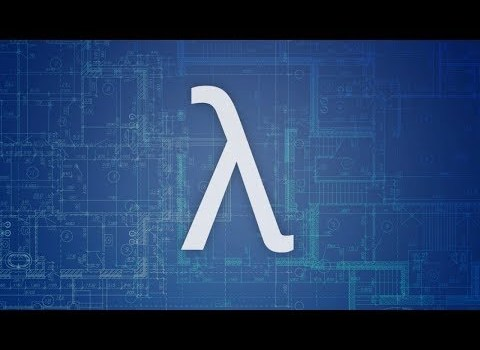 LAMBDA Functions: Powerful And Elegant Abstractions