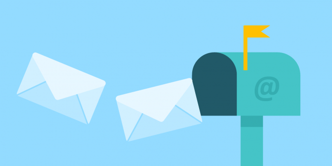 Listener Mail: EdX or MCP? and How Is AI Tested?