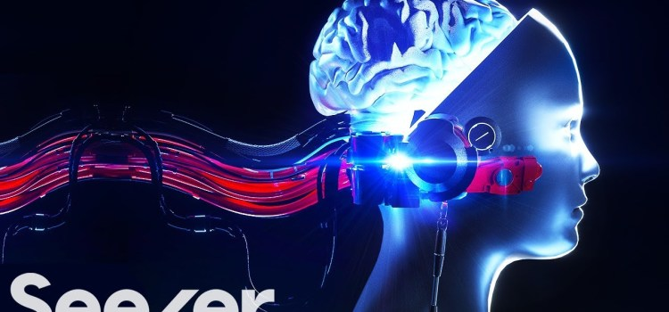 How Close Are We to Downloading the Human Brain?
