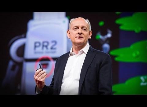3 Principles for Creating Safer AI