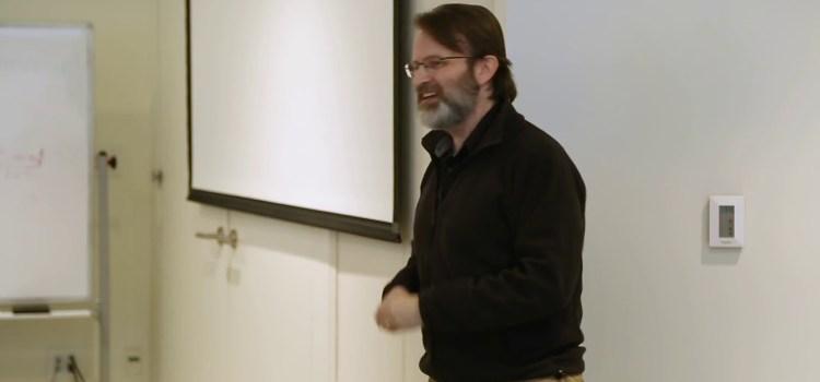 Mathematics of Big Data and Machine Learning