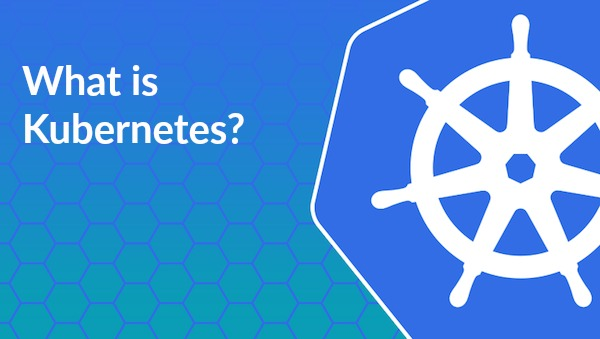 Kubernetes in 2019
