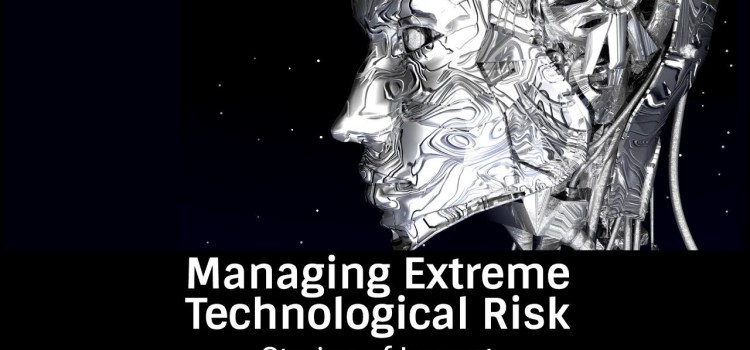 The Existential Risks of AI and Biotechnology and What Does Humanity's Future Hold