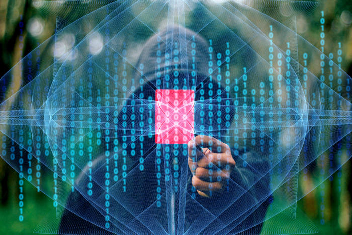 What is AI fuzzing? And why it may be the next big cybersecurity threat