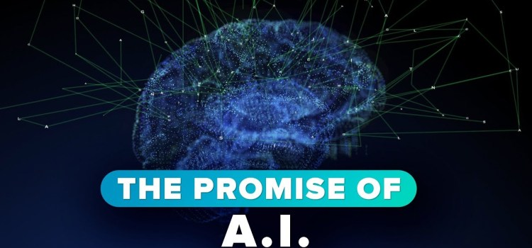 CNET on What AI Can Do Today