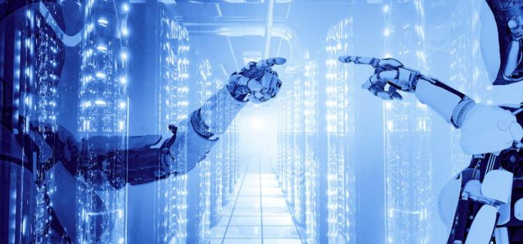How To Reskill Your Workforce For AI (Artificial Intelligence)