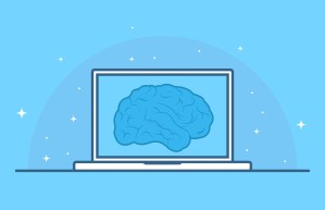 Data analytics, hybrid cloud & stream processing: enablers for an AI-led enterprise