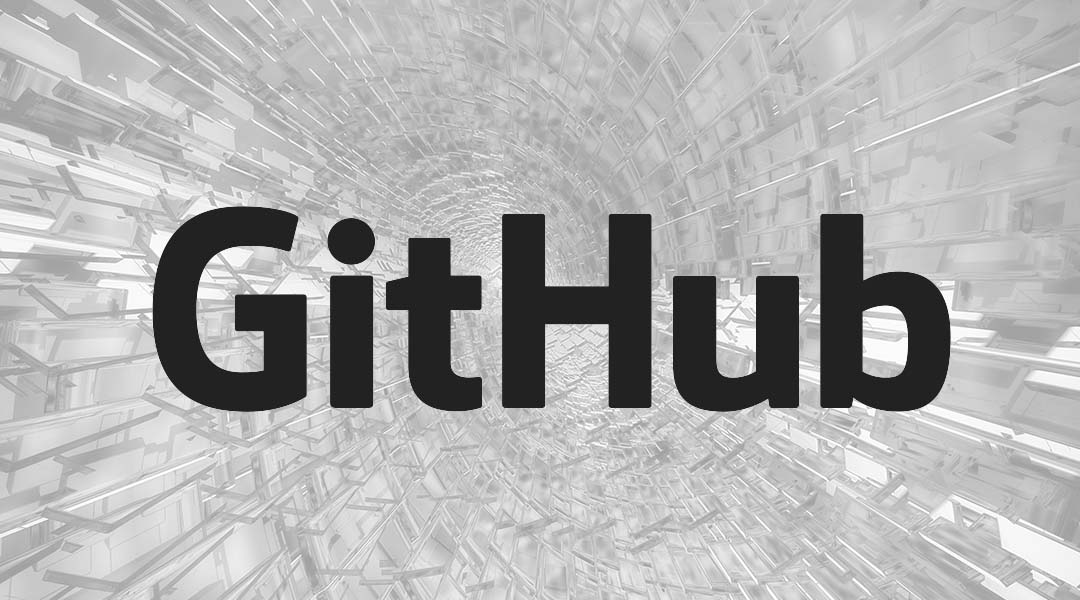 GitHub trials machine learning so you can mind your language