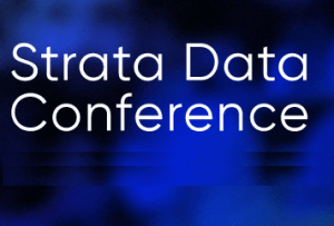 What to Expect at Strata This Week