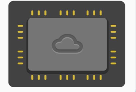 Microsoft, Nvidia Launch Cloud HPC