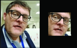Exploring Face Detection and Recognition