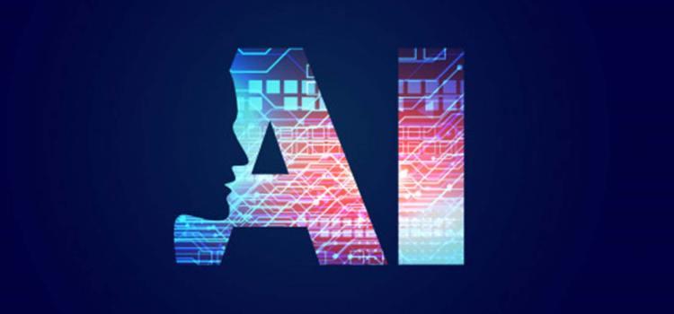 Skills to Become Microsoft AI Engineer