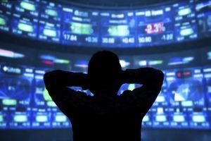 Deep Learning Model For Bank Crisis Prediction