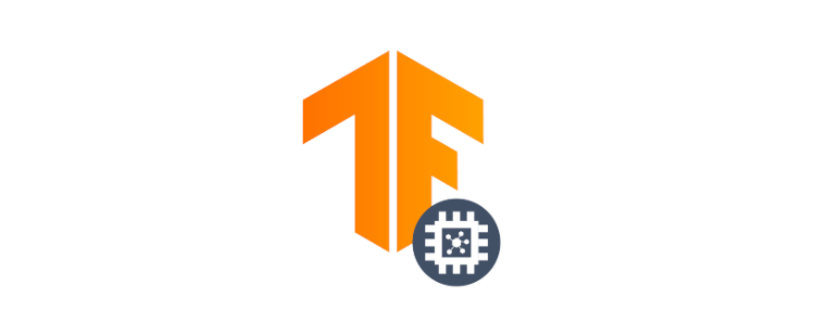 TensorFlow Lite Gets Machine Learning Model Maker