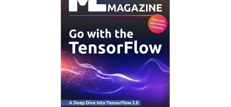 Brand New ML Magazine Available for Download