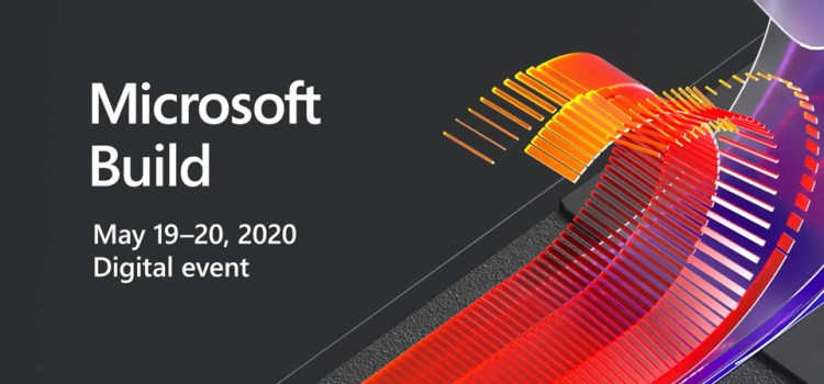 IoT at Microsoft Build 2020