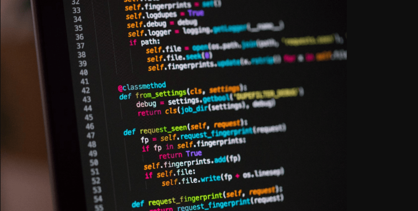 Python vs. JavaScript for AI: Which one should you choose?