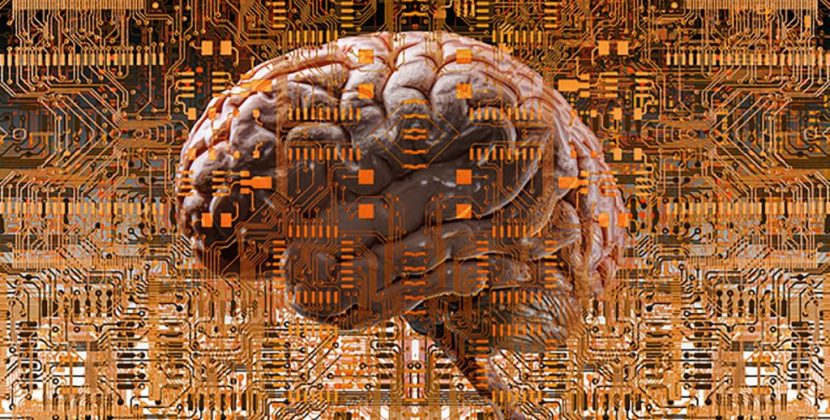 Artificial Intelligence – will 2020 be the year the momentum stalls?