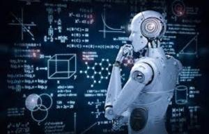Deep Learning System Software Market May Expand Rapidly Post 2020 | Intel, Hewlett Packard Enterprise, Google, Microsoft
