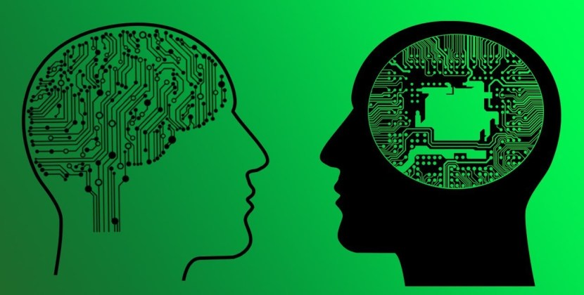 Could You Ever Upload Your Mind Into A Computer?