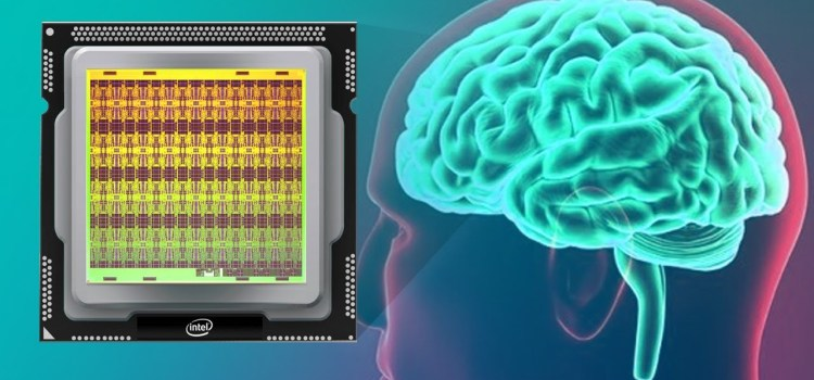 What are Neuromorphic Computers?
