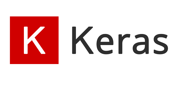 Why I Love Keras and Why You Should Too