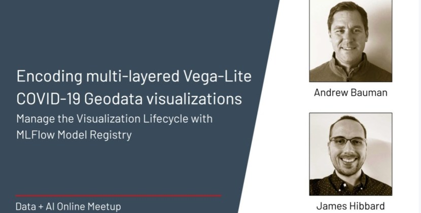 Encoding multi-layered Vega-Lite COVID-19 Geodata visualizations