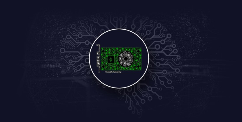 Why GPUs are more suited for Deep Learning?