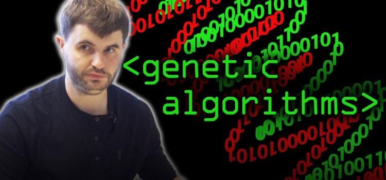 The Knapsack Problem & Genetic Algorithms