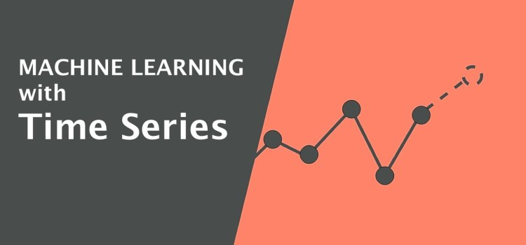 Introduction to Machine Learning with Time Series