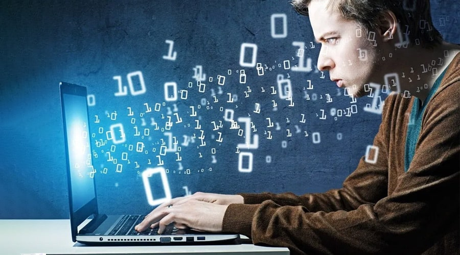 Top Technical and Non-Technical Skills Every Data Scientist Needs