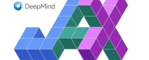DeepMind Augments, Salutes the JAX Library Ecosystem