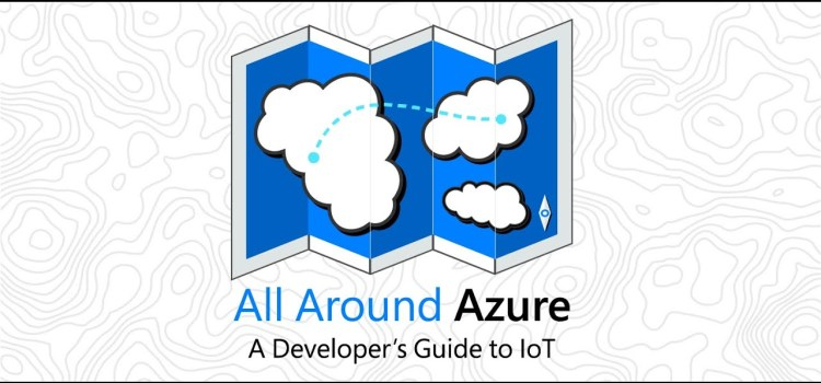 A Developers Guide to IOT