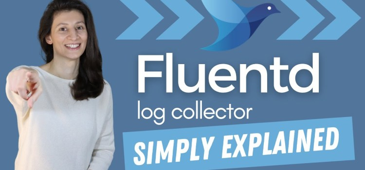 How Fluentd Simplifies Collecting and Consuming Logs