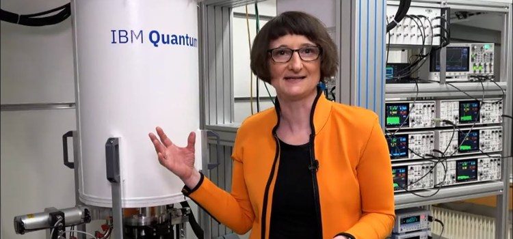 Are We Ready for Quantum Computing?
