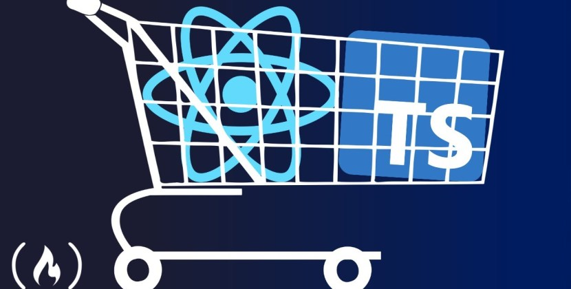 How to Build a Shopping Cart with React and TypeScript